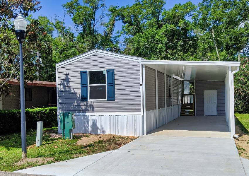 Mobile Homes For Rent Near Me Under $500, mobile homes for rent near me under $500 a month, mobile homes for rent near me under $500 near me, mobile homes for rent near me under $500 orlando fl, mobile homes for rent near me under 500 nj, mobile homes for rent near me under 500 nc, mobile homes for sale near me under $500, mobile homes for rent under 500,