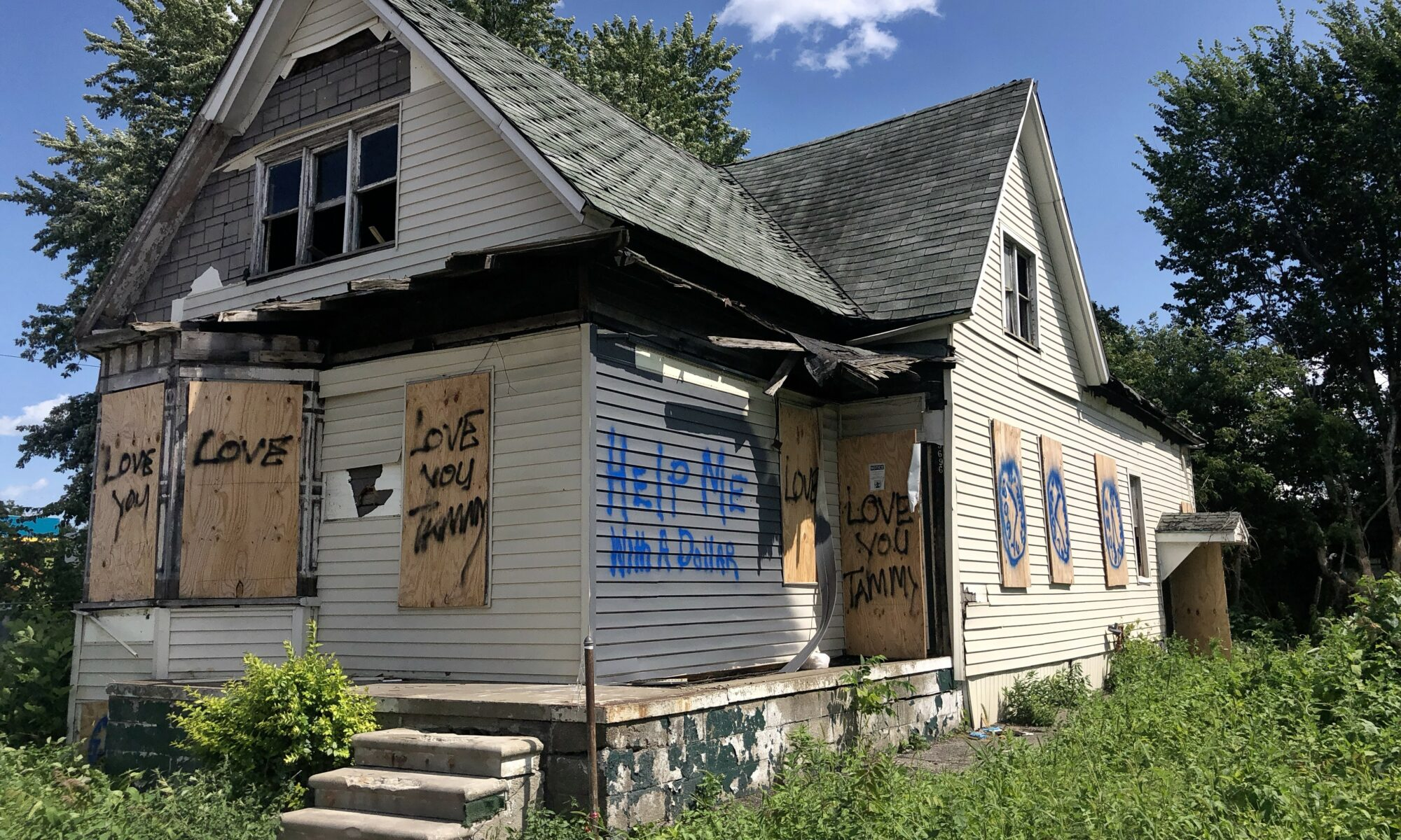 abandoned houses for free, abandoned houses for free 2020, abandoned houses for free in texas, abandoned houses for free 2020 near me, abandoned houses for free california, abandoned houses for free 2019 uk, abandoned houses for free near me, abandoned houses for free 2020 uk, abandoned houses for free scotland, abandoned houses for free in south africa, japan is giving away abandoned houses for free,