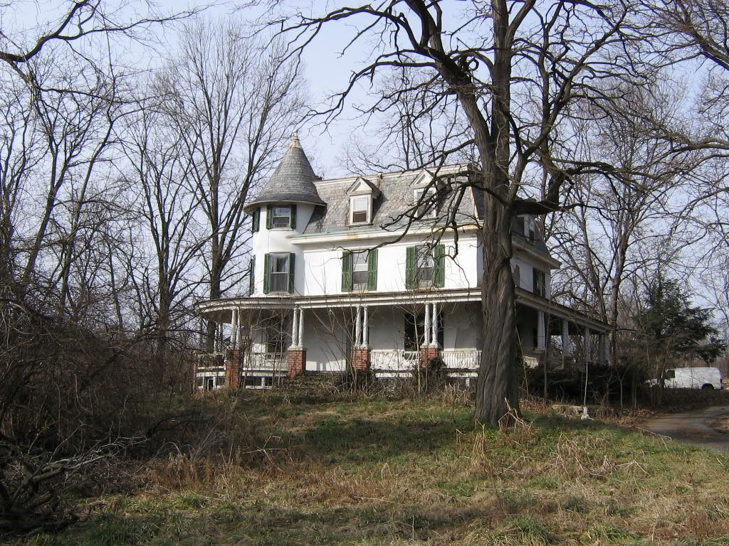 abandoned mansions for, abandoned mansions for free, abandoned mansions for sale, abandoned mansions for sale 2020, abandoned mansions for sale canada, abandoned mansions for sale in michigan, abandoned mansions for sale in missouri, abandoned mansions for sale in texas, abandoned mansions for sale in west virginia, abandoned mansions for sale uk, old abandoned mansions for free,