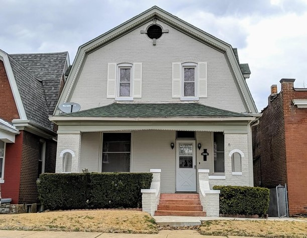 House For Sale Near Me Under 100K