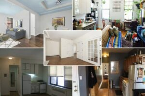House For Rent In Brooklyn