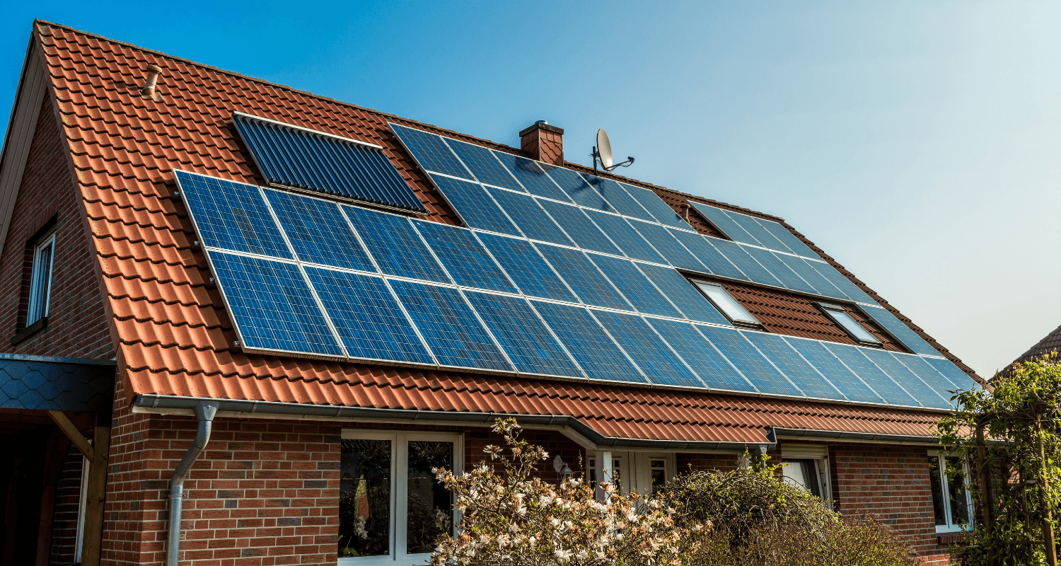 Homes With Solar Panels Sell, homes with solar panels sell for 4.1 more, homes with solar panels sell faster, do houses with solar panels sell for more, selling homes with solar panels, do homes with solar panels sell faster,