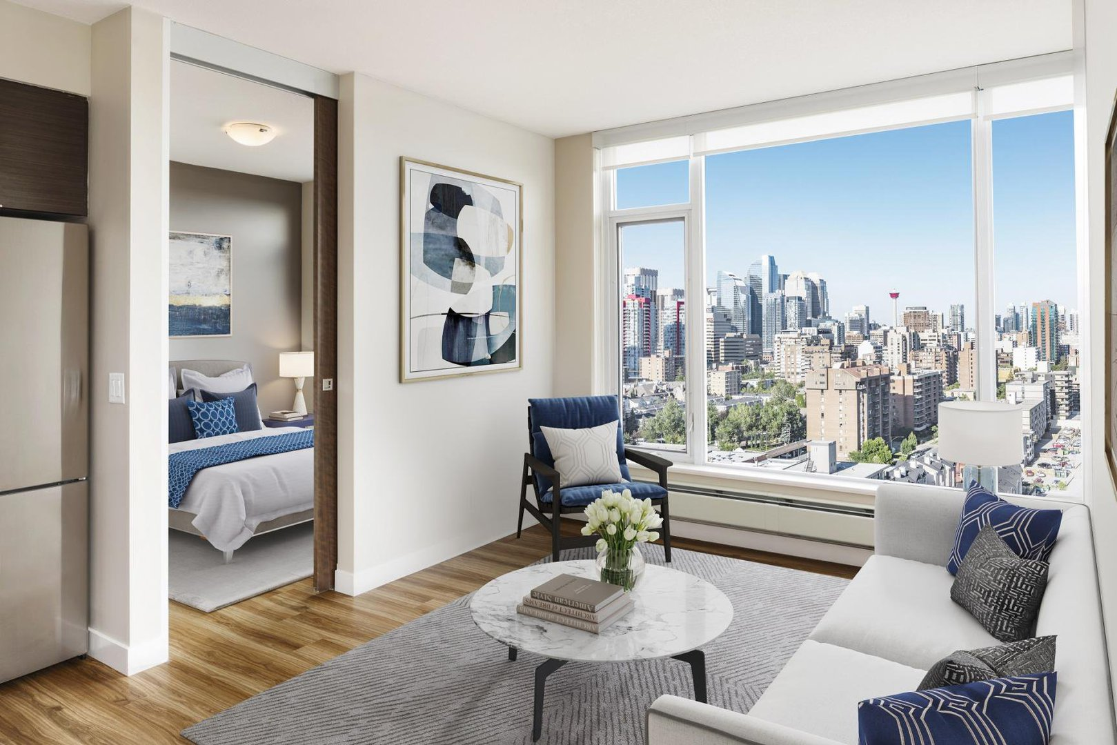 Zillow Apartments For Rent, zillow apartments for rent near me, zillow apartments for rent nj, zillow apartments for rent chicago, zillow apartments for rent nyc, zillow apartments for rent los angeles, zillow apartments for rent brooklyn, zillow apartments for rent ct, zillow apartments for rent boston,