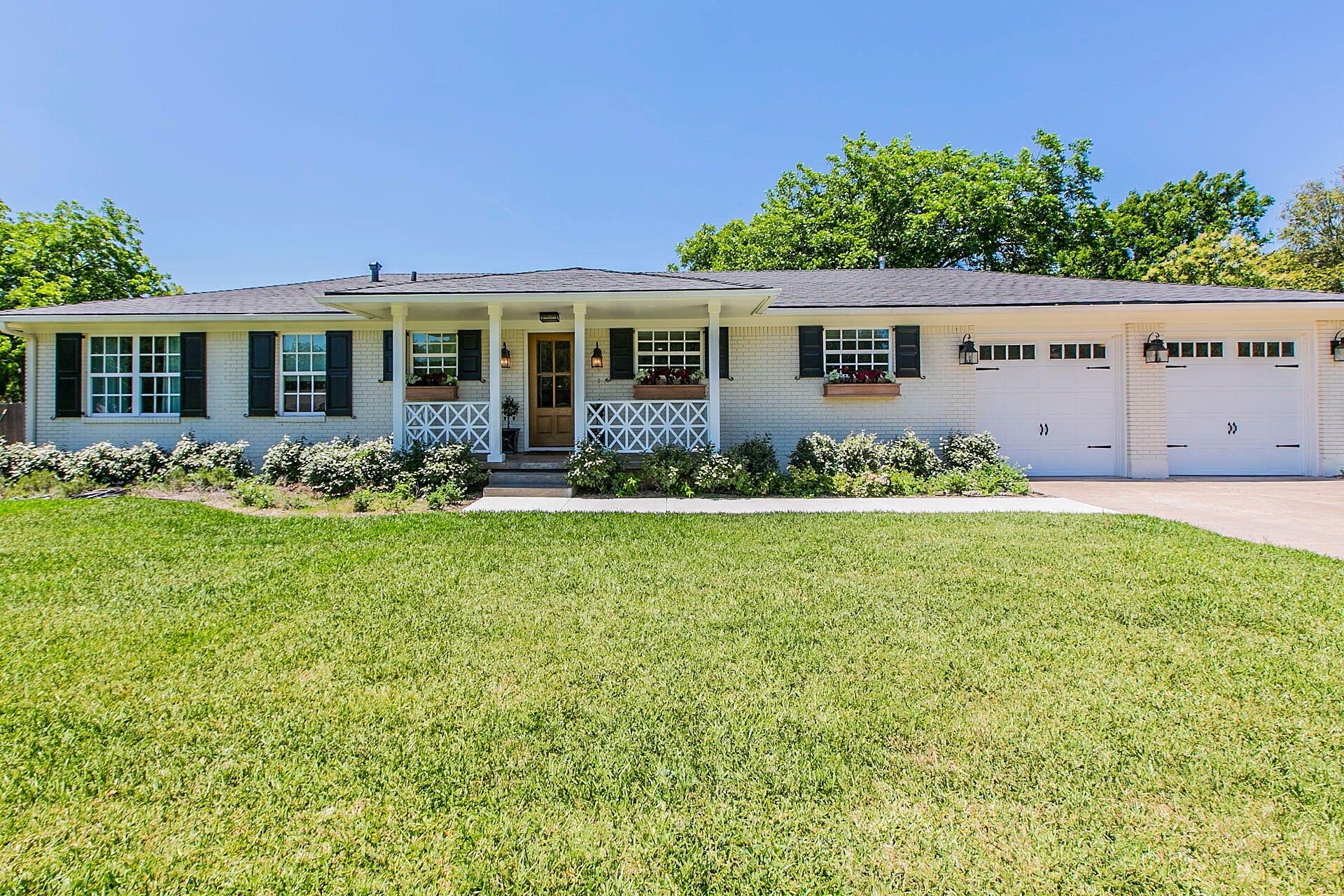 Cheapest Homes for Sale in USA, cheapest houses for sale in usa 2020, cheapest houses for sale in usa 2019, cheapest homes for rent in us, cheapest houses for sale in usa 2018, cheapest houses for rent in us, cheapest beach houses for sale in usa, cheapest houses for sale in america, cheapest beach homes for sale in america, cheapest houses for sale in usa 2021,