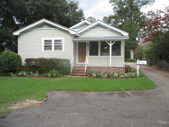 4 bedroom homes for rent near me
