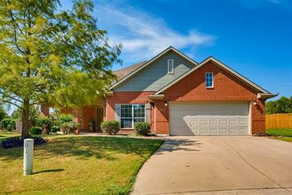 houses for rent $500 a month indianapolis, houses for rent $500 a month near me, houses for rent $500 to $600 a month, houses for rent $500 to $700 a month in mesa, houses for rent $500 to $700 a month in phoenix, houses for rent 500 a month, houses for rent 500 to 600, houses for rent 500 to 700 a month, houses for rent 5000 a month, houses for rent from $500, houses for rent from $500 to $700, houses for rent from $500 to $700 a month in oklahoma city, Houses for rent under 700, houses for rent under 700 a month, houses for rent under 700 a month in charlotte nc, houses for rent under 700 charlotte nc, houses for rent under 700 in fayetteville nc, houses for rent under 700 in houston tx, houses for rent under 700 memphis tn, houses for rent under 700 near me, houses for rent under 700.00,