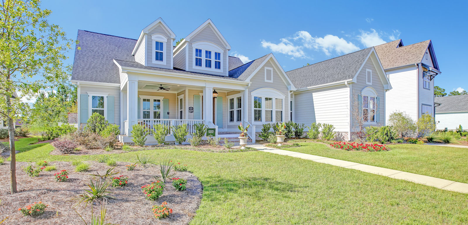 Manufactured homes for sale near me