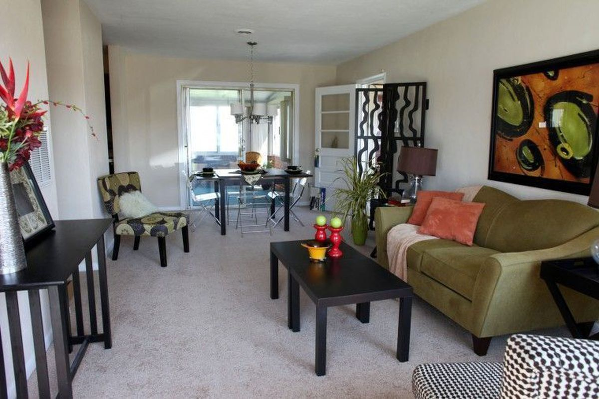 homes for sale wilmington nc zillow