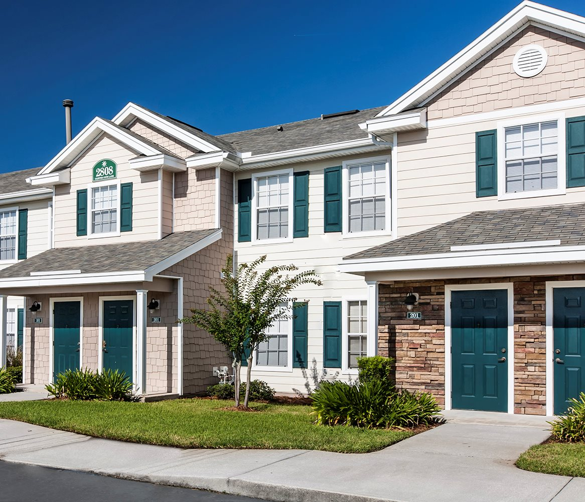 Apartments in Kissimmee FL,  apartments in kissimmee fl cheap,  apartments in kissimmee fl under 1000,  apartments in kissimmee fl 34747,  apartments in kissimmee fl 34744,  apartments in kissimmee fl for sale,  apartments in kissimmee fl 34741,  apartments in kissimmee fl 34743,  apartments in kissimmee fl 192,  affordable apartments in kissimmee fl,  los altos apartments in kissimmee fl,  the aspect apartments in kissimmee fl,  apartments for rent in kissimmee fl by owner,  vacation rentals in kissimmee fl by owner,  best apartments in kissimmee fl,  buy apartment in kissimmee fl,  backlot apartments in kissimmee florida,  best apartments in kissimmee florida,  4 bedroom apartments in kissimmee fl,  2 bedroom apartments in kissimmee fl,  apartments for rent in kissimmee fl craigslist,  cheapest apartments in kissimmee fl,  cheap apartments in kissimmee fl 34741,  cascade apartments in kissimmee fl,  concord apartments in kissimmee fl,  camden apartments in kissimmee fl,  cobblestone apartments in kissimmee fl,