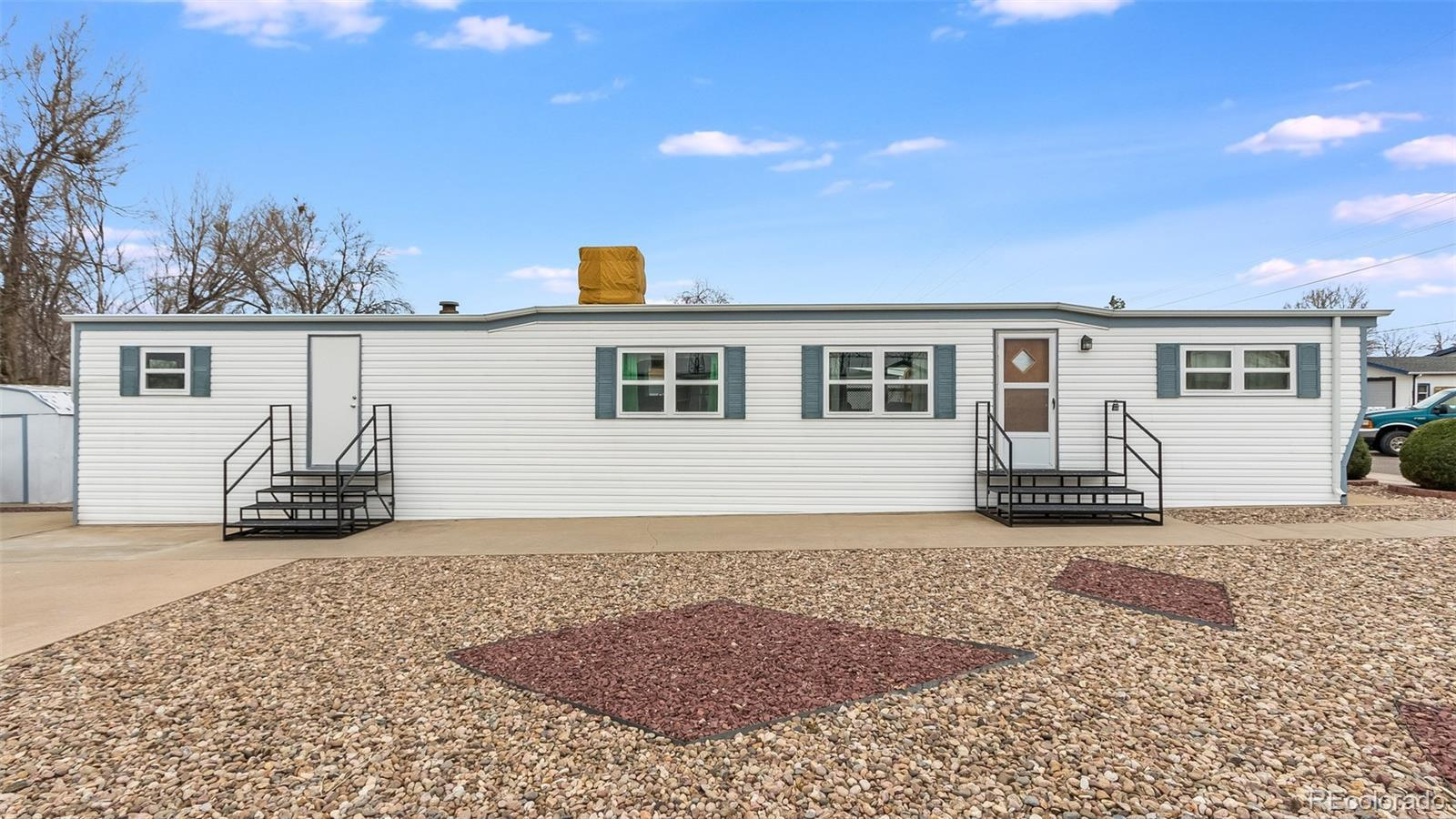 Mobile Homes for Rent Near Me Under $700, mobile homes for rent under $300 a month, mobile homes for rent under $400 a month near me, mobile homes for rent under $400 a month, mobile homes for rent under $500 near me, mobile homes for rent under $600 near me, mobile homes for rent under $700 near me, mobile homes for rent under $700, mobile homes for rent under $800 near me, mobile homes for rent under 1000, mobile homes for rent under,