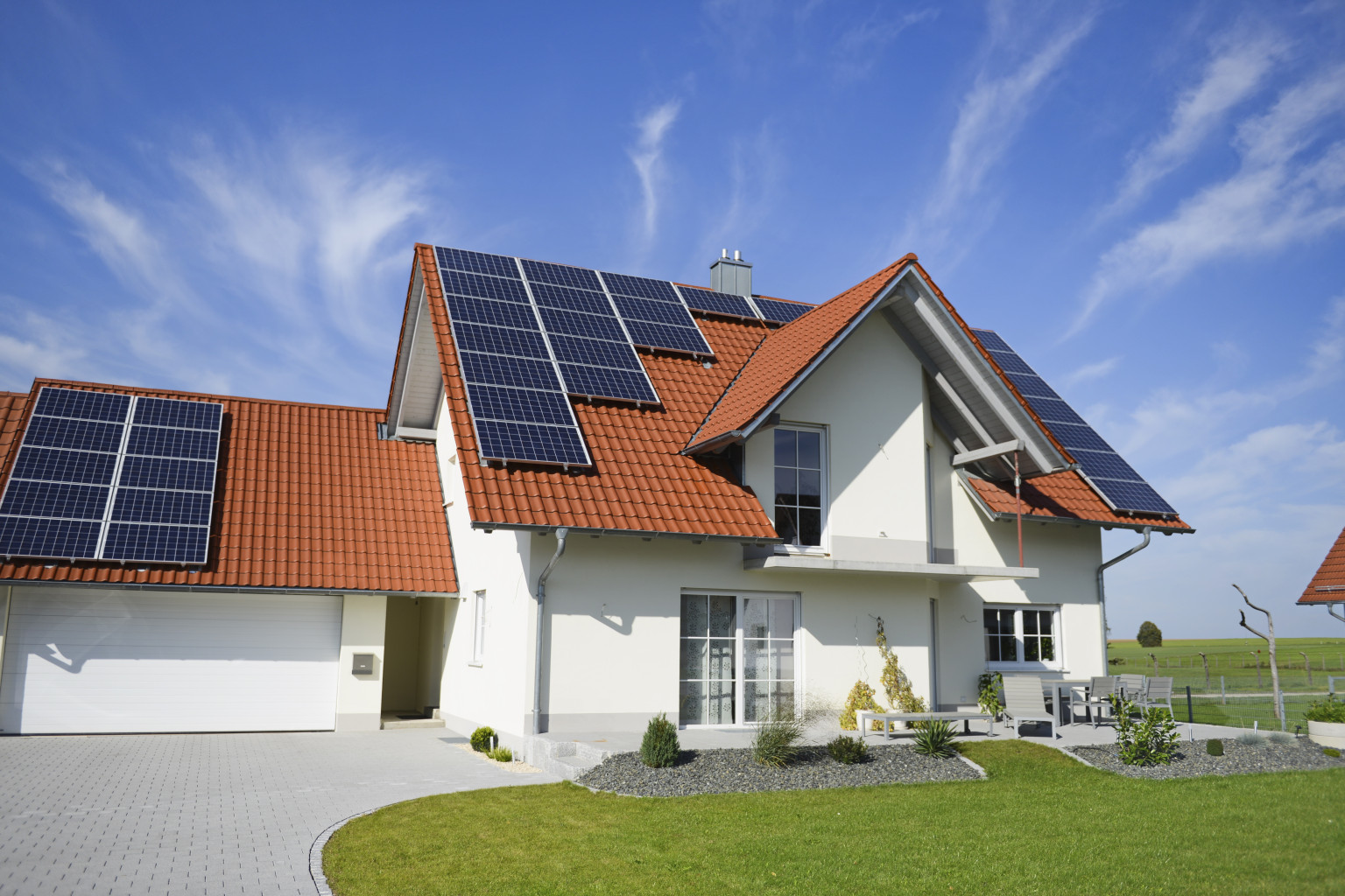 Buying a House with Fully Owned Solar Panels, buying a house with fully owned solar panels uk, what happens if i buy a house with solar panels, should i buy a house with solar panels, should i buy a house with solar panels uk, what happened when i bought a house with solar panels, what happens if you buy a house with solar panels, what happens if you buy a house with leased solar panels, is it worth buying a house with solar panels, should you buy a house with solar panels, should i buy a house with leased solar panels, i bought a house with solar panels, buy a house with solar panels, buying a house with solar panels uk, bought a house with solar panels tax credit, buying a house with solar panels installed, buying a house with solar panels qld, buying a house with solar panels already installed, does installing solar panels increase home value, is there a tax credit for buying solar panels, do you get a tax credit for having solar panels, what is the tax credit for installing solar panels, can i get a tax credit for solar panels, should i buy solar panels for my house, is it worth getting solar panels for your home, does it make sense to buy solar panels, im buying a house with solar panels,