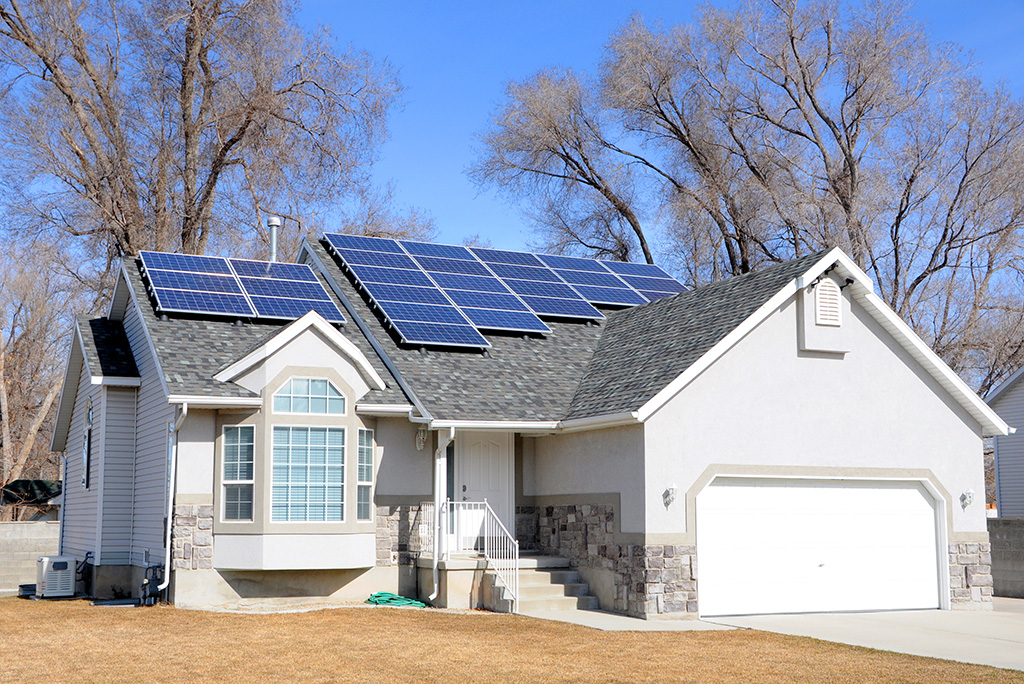 Buying a House with Solar Panel Lease, buying a house with solar panels lease uk, should i buy a house with solar panel lease, buying a house with leased solar panels reddit, buying a house with leased solar panels in california, buying a house with a leased solar system, is it a good idea to buy a house with leased solar panels, should i buy a house with a solar lease, buying a house with a solar panel lease, should i buy a house with leased solar panels, what happens if you buy a house with leased solar panels, should i buy a home with leased solar panels,