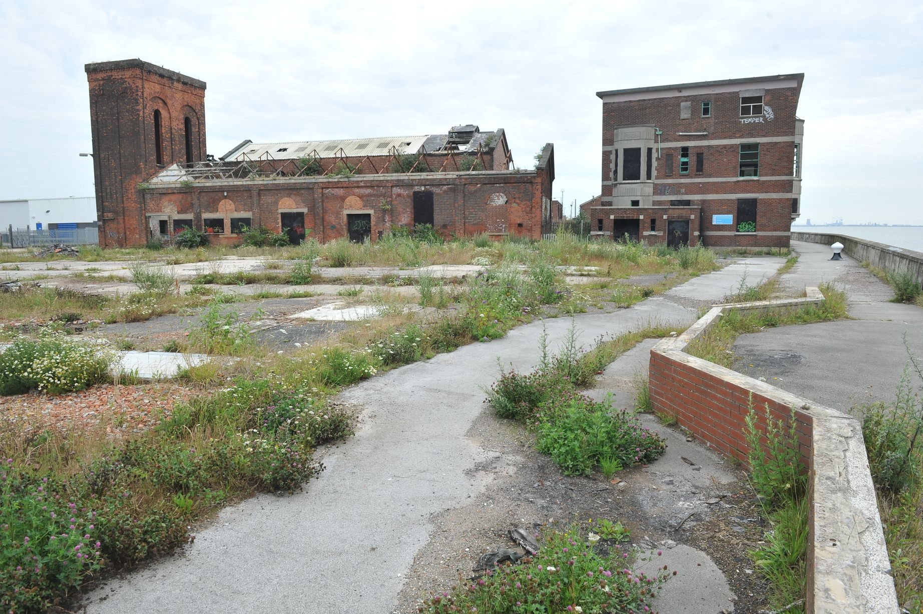 Abandoned Government Buildings, abandoned government buildings for sale, abandoned government buildings for sale south africa, abandoned government buildings for sale near me, abandoned government buildings, abandoned government buildings uk, abandoned us government buildings,