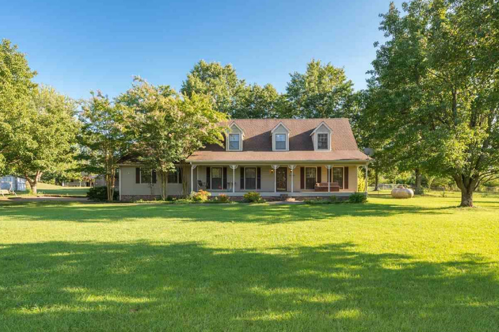 Homes With Acreage for Sale Near Me homes with land for sale near me homes with property for sale near me home with land for sale near me homes with 1 acre for sale near me houses with land for sale near me properties with land for sale near me real estate with land for sale near me mobile homes with land for sale near me homes and land for sale near me homes with acreage for sale near augusta ga homes with acreage for sale near austin tx homes and acreage for sale near me homes and property for sale near me home and land for sale near me