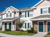 Apartments in Kissimmee FL