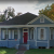 Buy cash houses for sale