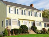 Cheapest Homes for Sale in USA
