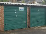 Garage For Rent Near Me