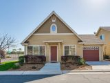 Gilroy Homes for Sale