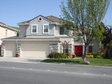 Homes for Sale in Fremont