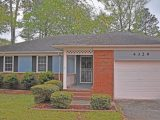 Homes for sale near me now