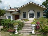 House For Rent In Kingston