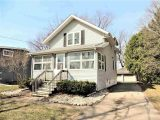 Houses for sale Oshkosh WI