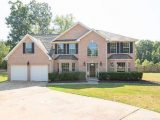 Houses for sale in mcdonough ga