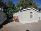 Trailer Homes for Rent Near Me Under $500