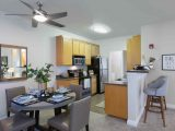 apartments in sunnyvale ca that accept section 8