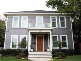 foreclosed houses near me under 10000