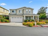 houses for rent in hayward ca pet friendly