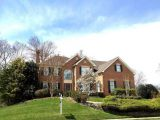 houses for sale reston va