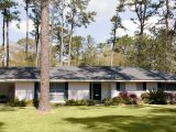 ranch homes for sale near me by owner