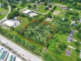 residential land for sale near me