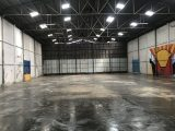 warehouse for rent near me by owner